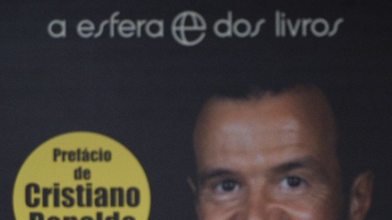 Jorge Mendes' name was reportedly chanted by Wolves fans during their win over Leeds