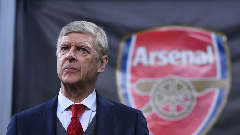 Arsenal boss Arsene Wenger wants to attract supporters back to the Emirates