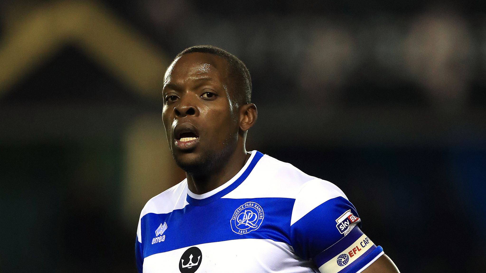 Image result for Onuoha