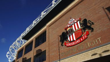 American businessman Mark Campbell is set to invest in Sunderland