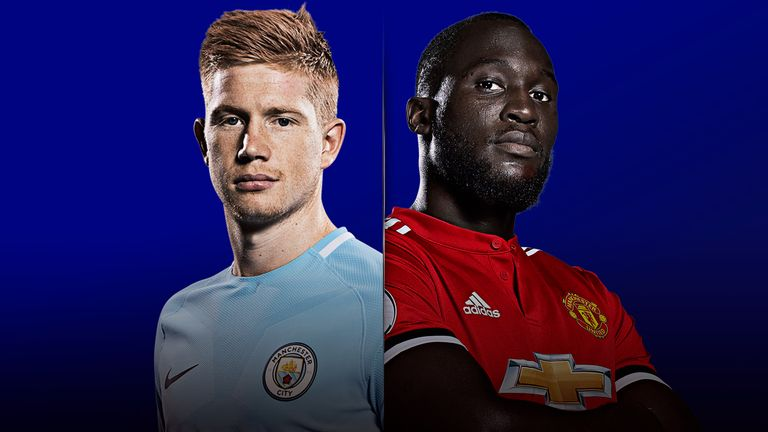 man city vs man united - photo #31