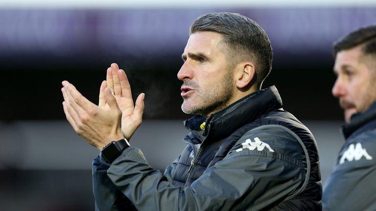 Bury manager betting odds wakefield v bradford betting tips