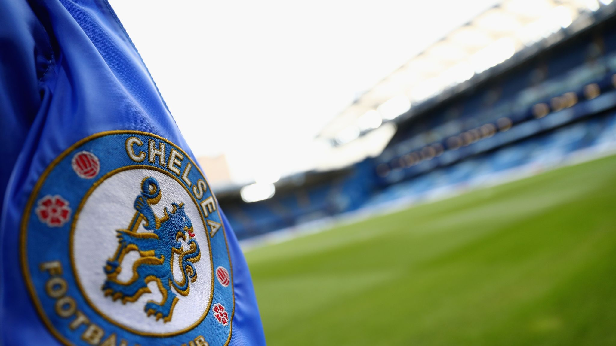 Chelsea's appeal against transfer ban gets underway with FIFA