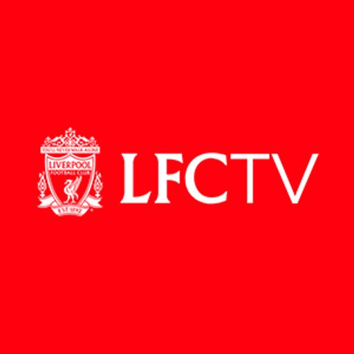 Get LFCTV for only £7 a month