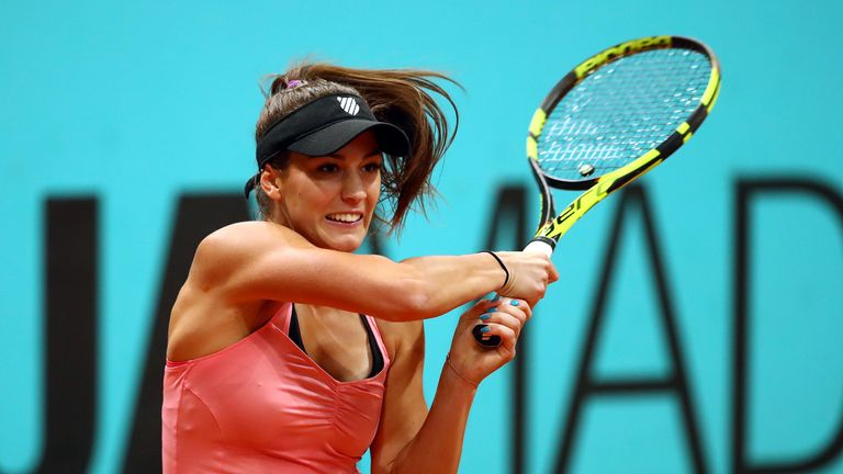 Kerberos vs suarez navarro betting expert nfl granollers vs rublev bettingexpert srpski