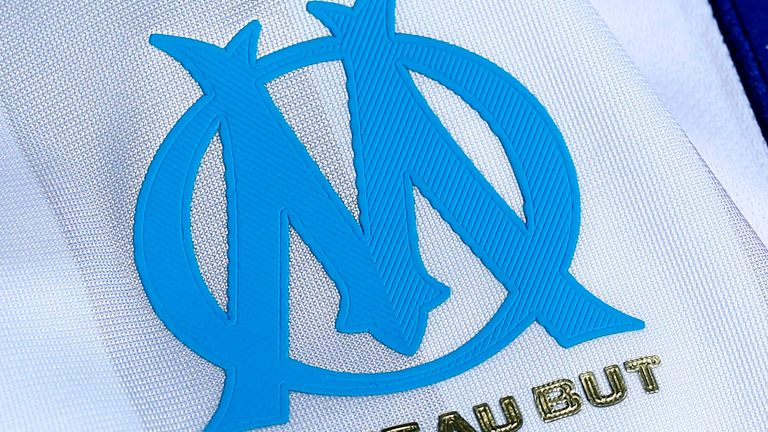 Marseille are due to play St Etienne in Ligue 1's season opener on Friday