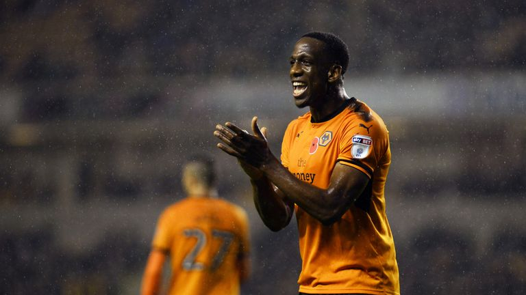 skysports-willy-boly-boly-wolves_4319312