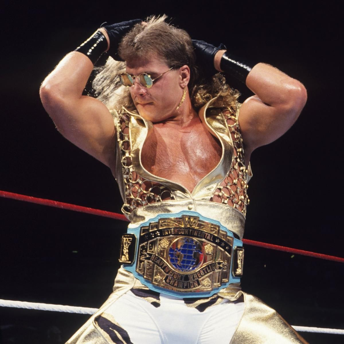 wwe legend shawn michaels hints at one more match after eight