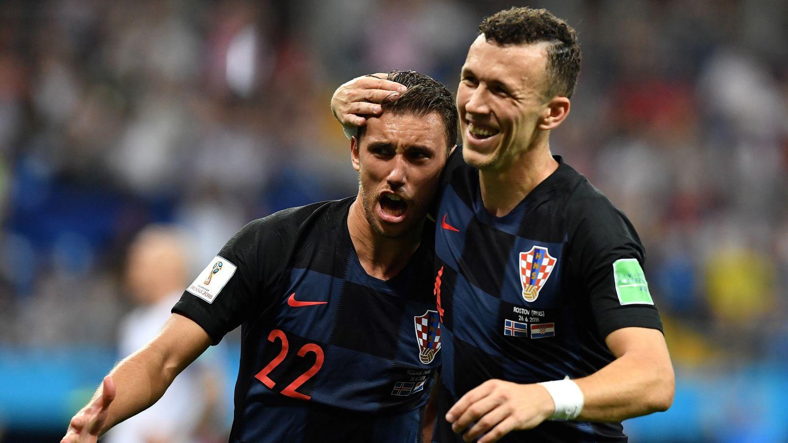 Croatia vs iceland betting odds leinster junior cup betting websites