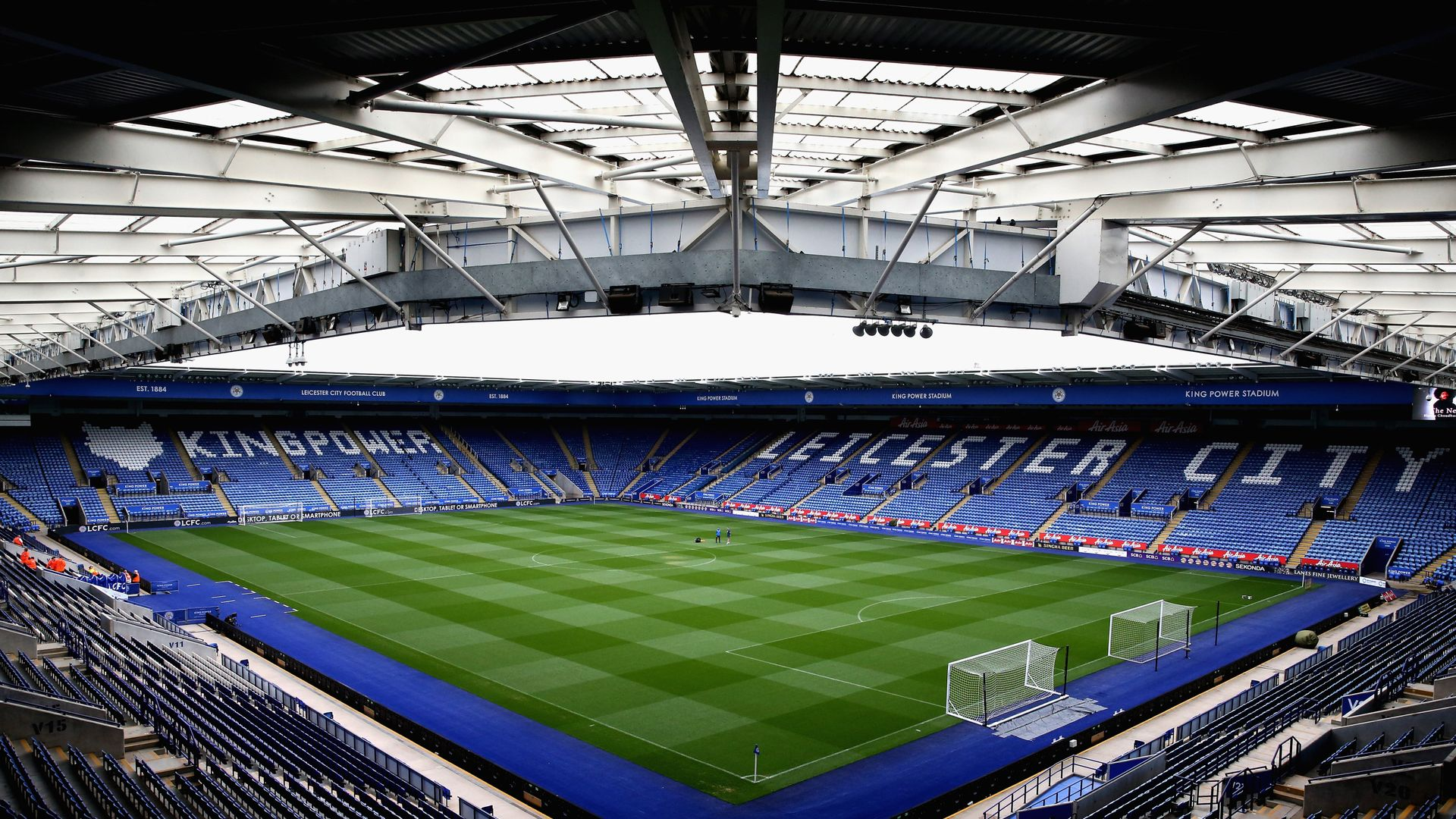 Leicester to seek clarity over city lockdown