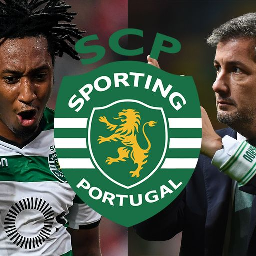 Sporting Lisbon in crisis: What does it mean?