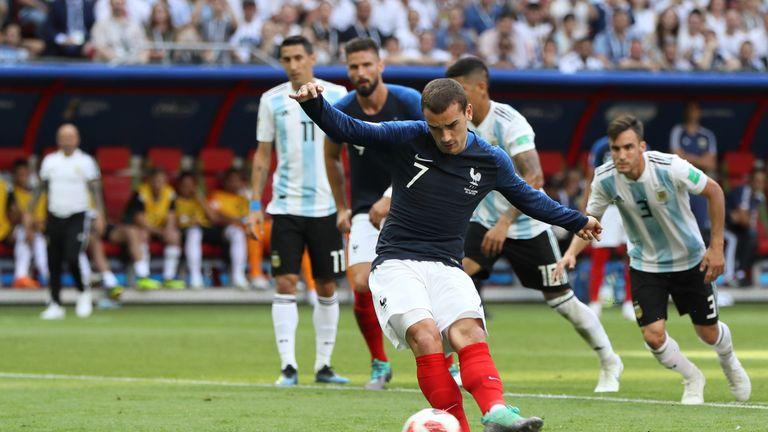 argentina vs belgium betting preview