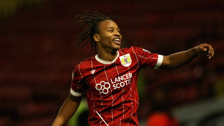 Bobby Reid will join Cardiff in a deal that could reach £10m