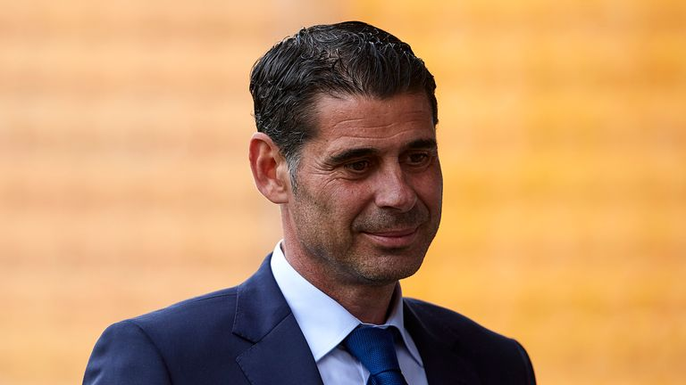 Spain, led by Fernando Hierro after Julen Lopetegui was sacked, were backed to win Group B ahead of Portugal
