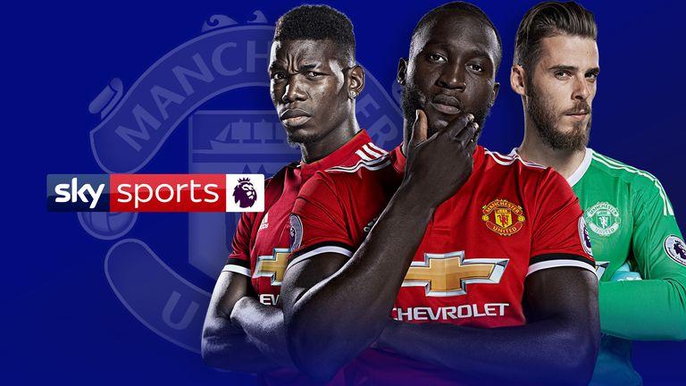 Premier League Announces Full Fixture List For 2018 19 Season