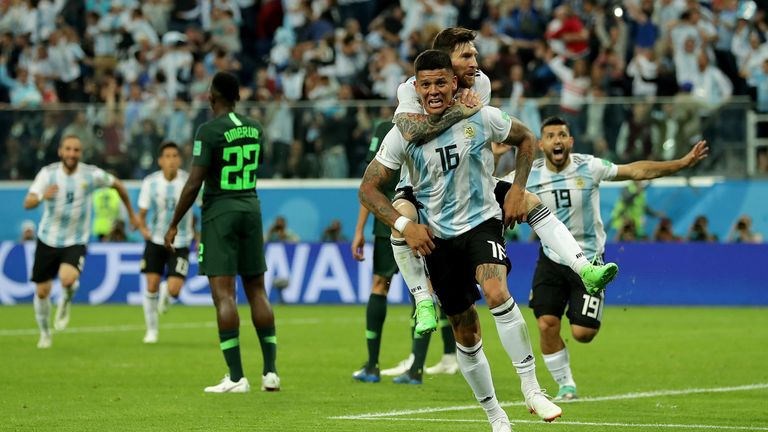Argentina vs bosnia betting preview betting soccer draws