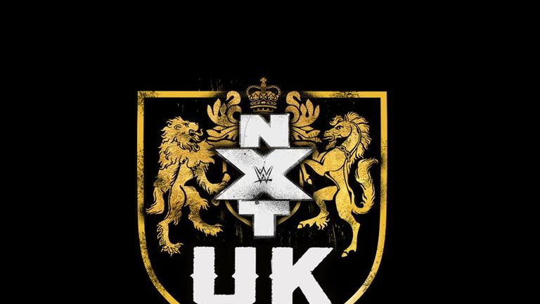 The British division of NXT will hold live events in Cambridge, Birmingham, Plymouth and Liverpool