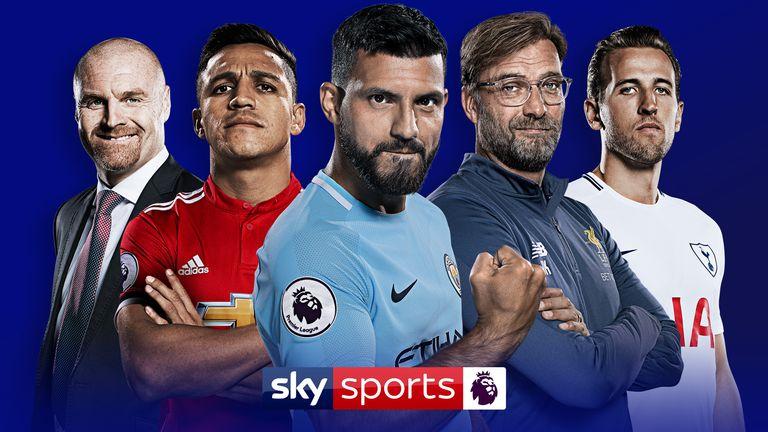 Premier League Sky Rechte