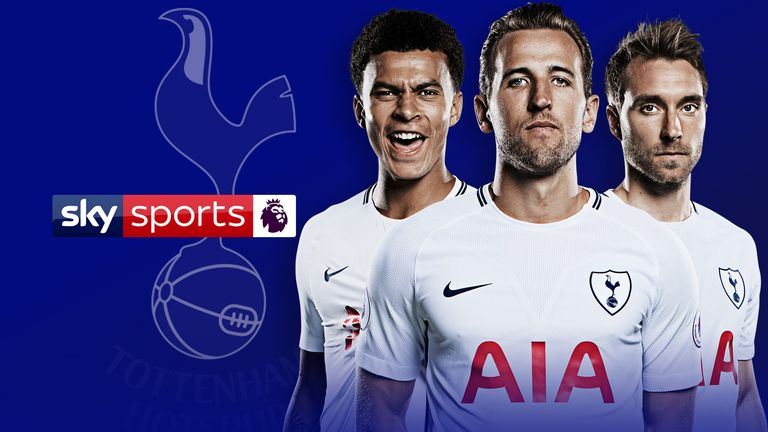 Tottenham have confirmed the first home game at their new stadium will take  place on September 15 against Liverpool fb5587c7c