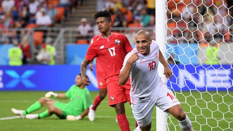 Mexico vs panama betting preview goal over goals betting strategy