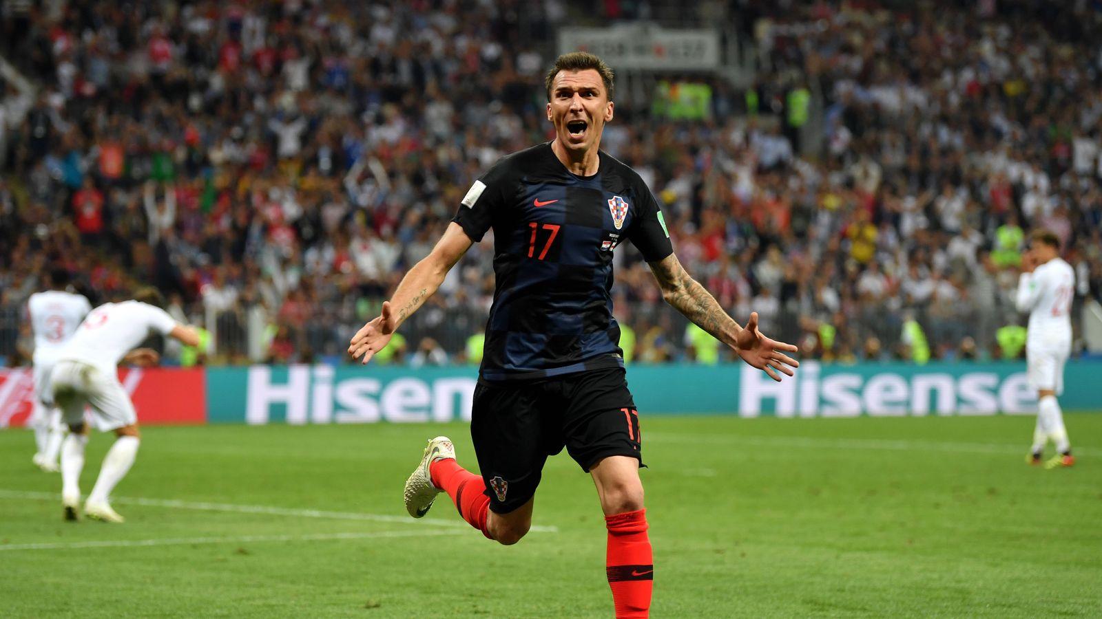 Premier sports betting croatia travel munster junior cup soccer betting prediction
