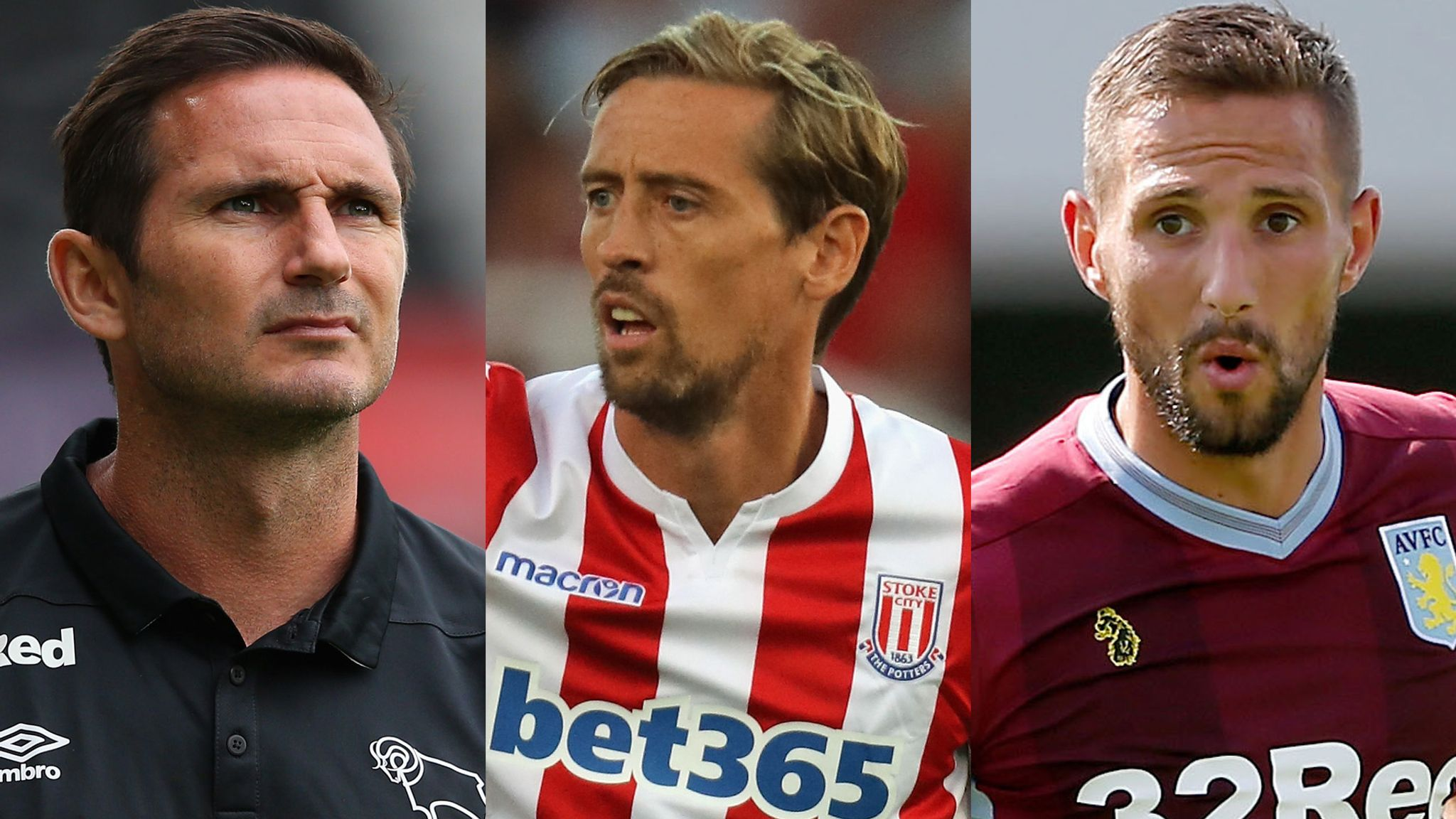 2018/19 Sky Bet Championship table: Predict how the 24 teams