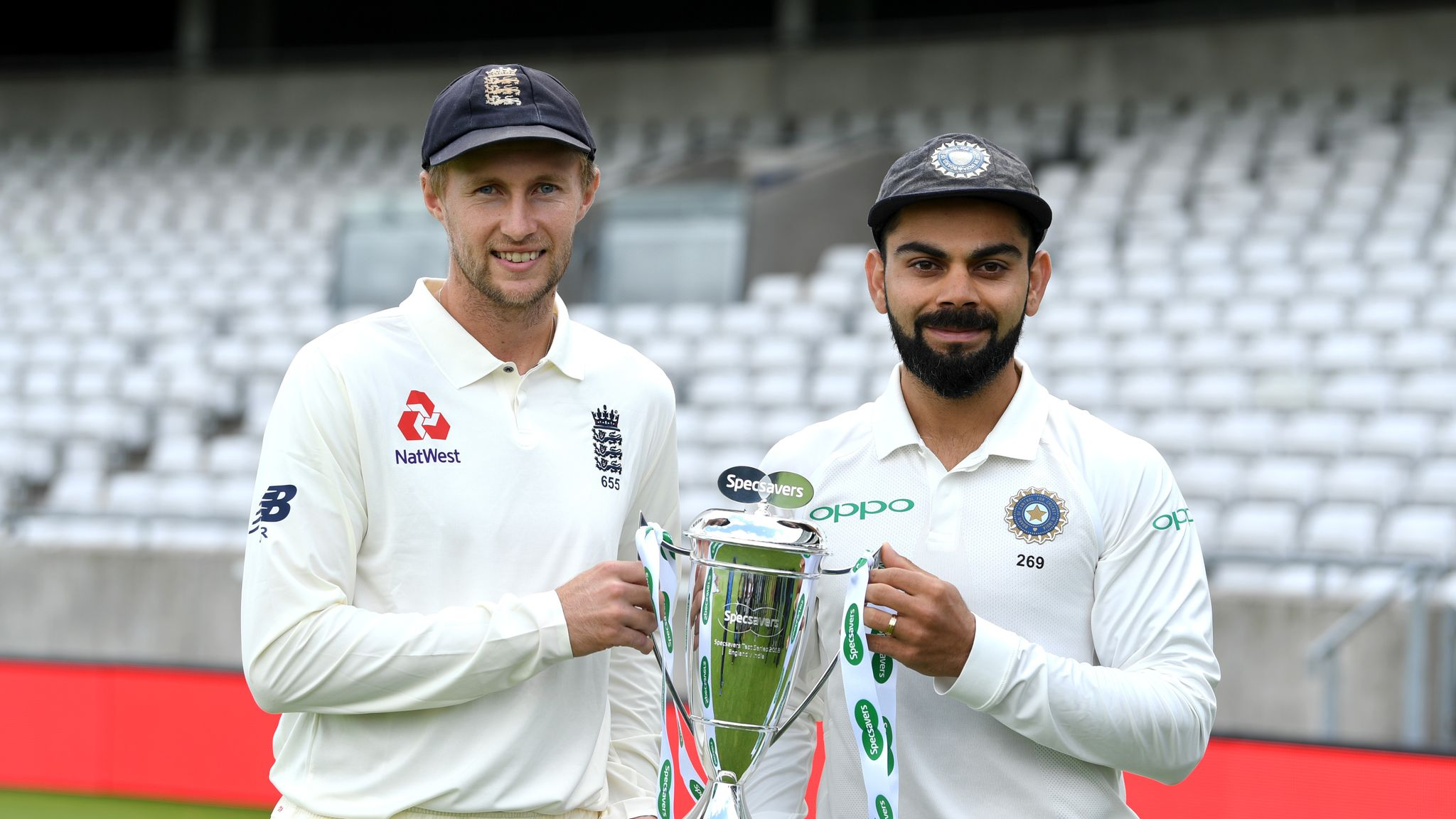 England to tour India for four Tests, five T20s and three ODIs in February  and March 2021   Cricket News   Sky Sports