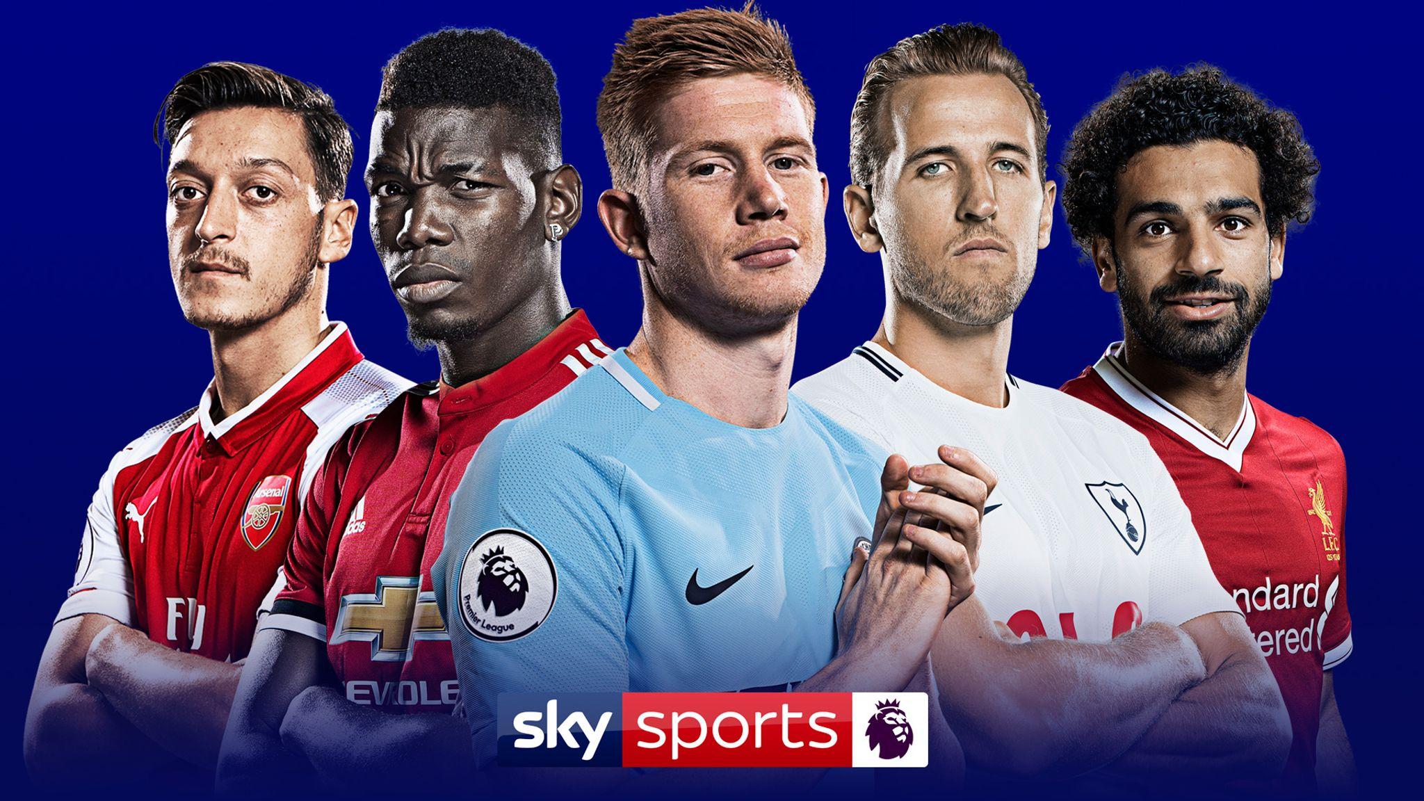 Premier League takes major step towards restart of season
