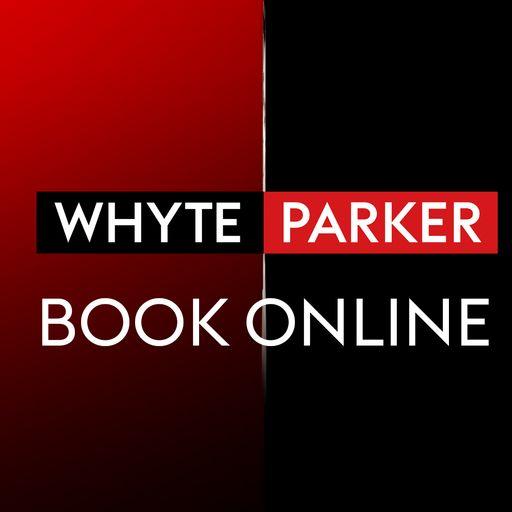 Book online now