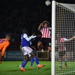 Exeter 1 - 1 Ipswich - Match Report & Highlights