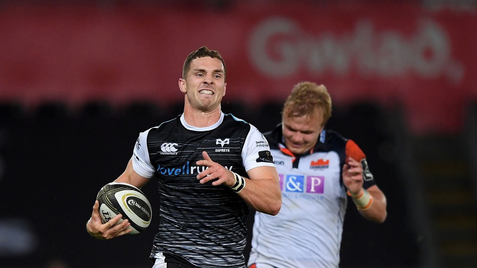 Scarlets v ospreys betting trends winners betting parlor