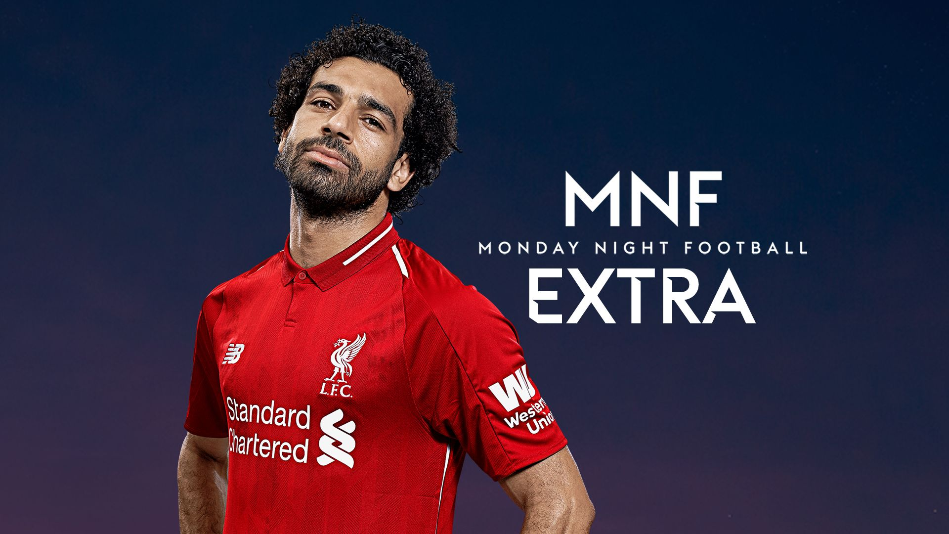 9d6f59a0b MNF Extra  Why Mohamed Salah will expect to keep scoring for Liverpool