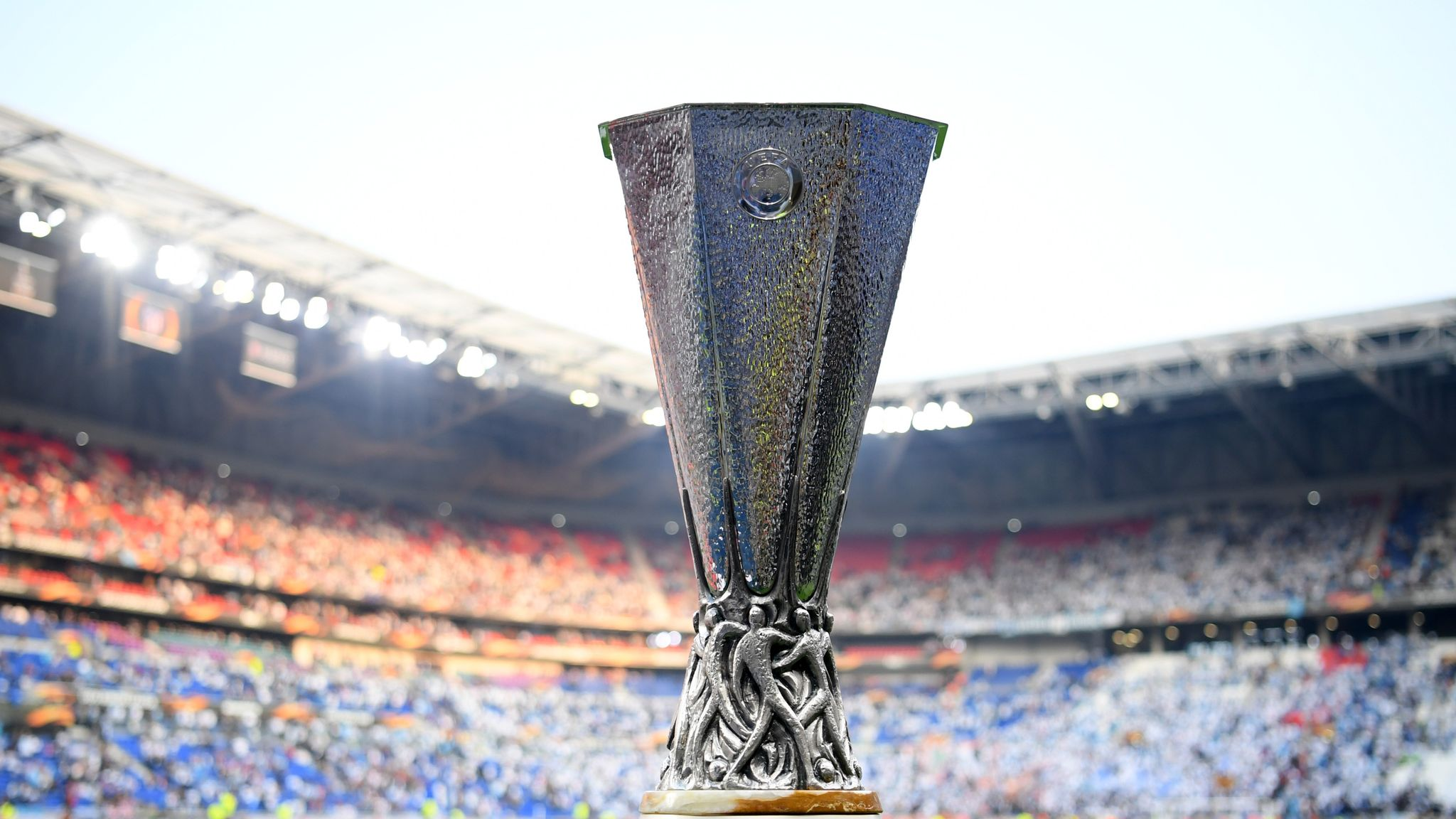 when is the europa league quarter final and semi final draw football news sky sports when is the europa league quarter final