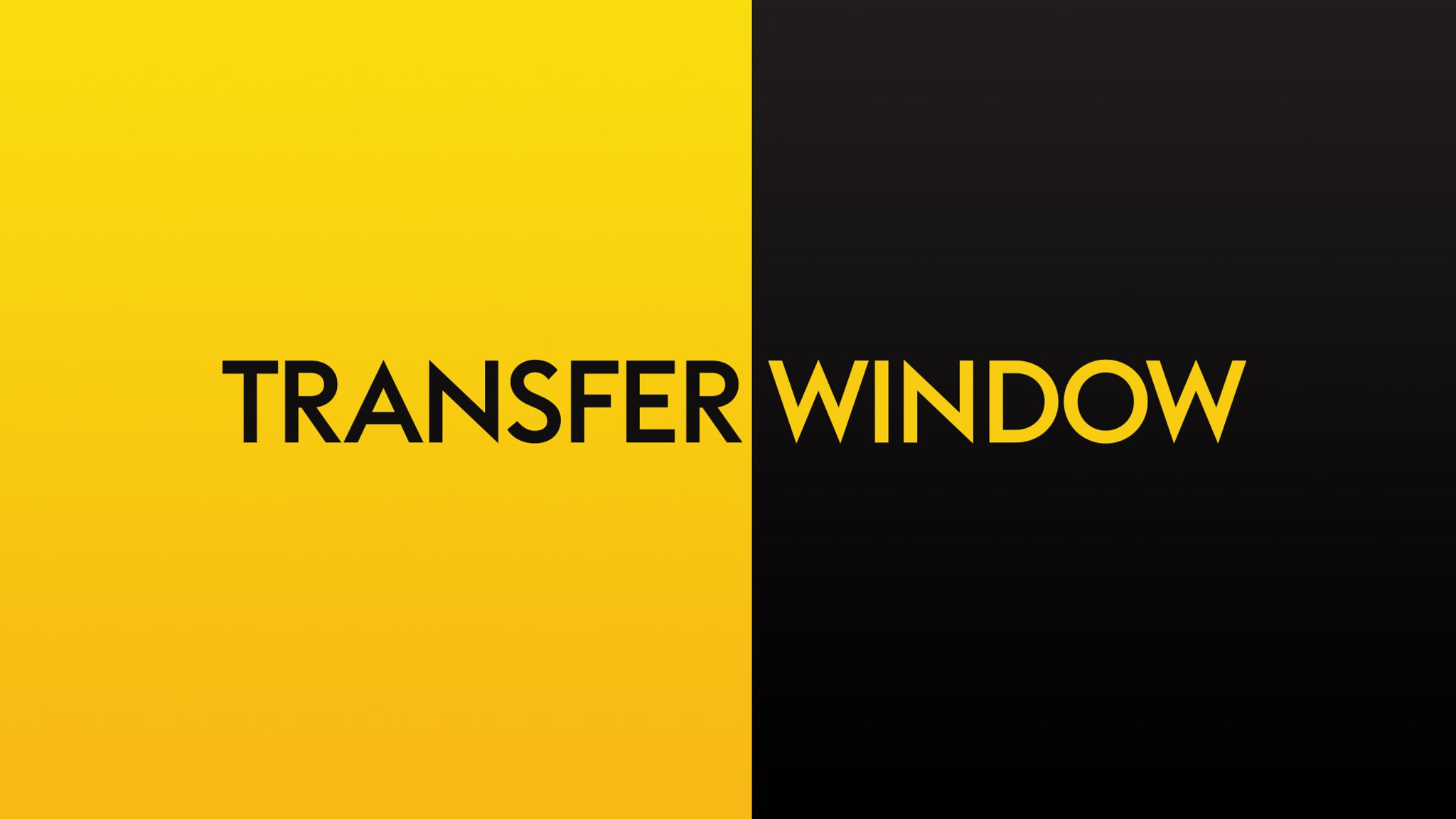Sky sports transfer betting odds fonbet live betting plus