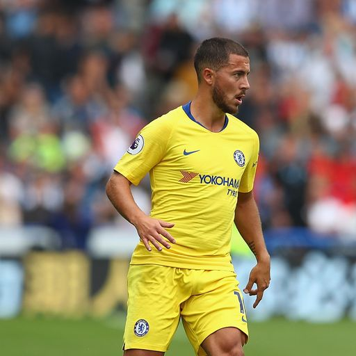 PAOK v Chelsea preview