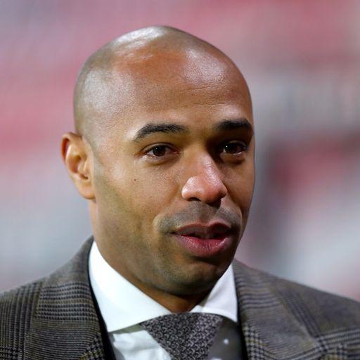 Who next for Aston Villa?