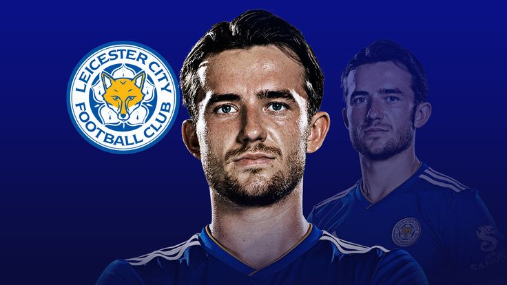 Ben Chilwell has made a strong start to the Premier League season for Leicester City