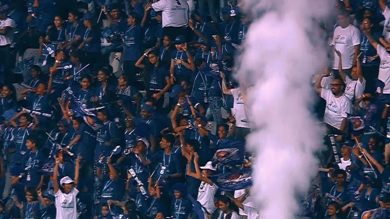 Twenty20 has exploded in India but what does it mean for Mumbai and the future of Test cricket?