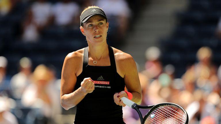 Sharapova vs kvitova betting expert sports how to bet on world series from home