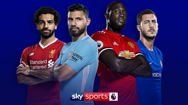 a0af60ab0b465 Here s how to watch goals and highlights from all 380 Premier League  matches this season on your mobile phone.