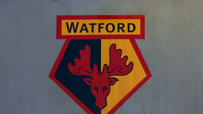 Watford have agreed to pay for their cancelled friendly with non-league Welwyn Garden