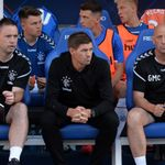 'League Cup can be Rangers' catalyst'