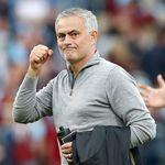 Skysports-manchester-united_4409768