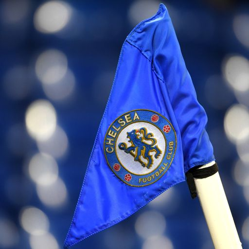 Two Chelsea fans attacked in Greece