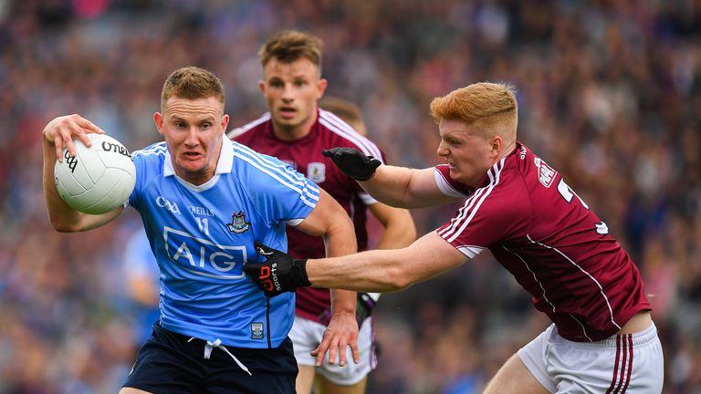 Kilkenny can unlock a defence