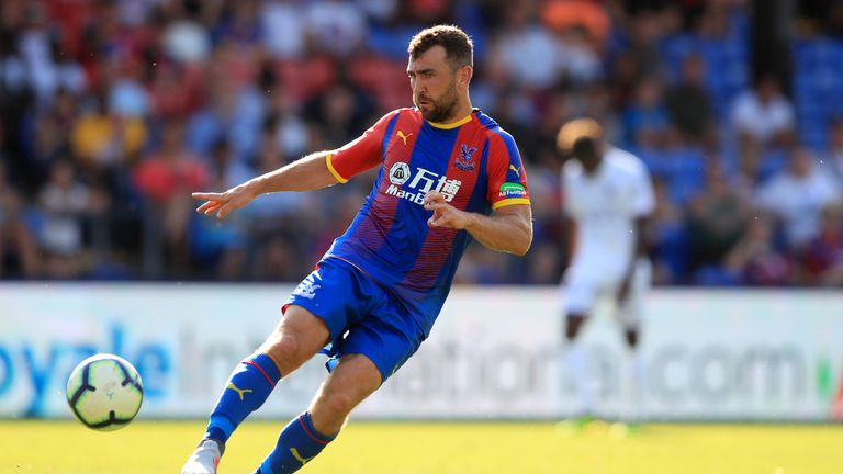 Skysports-james-mcarthur-crystal-palace_4424120
