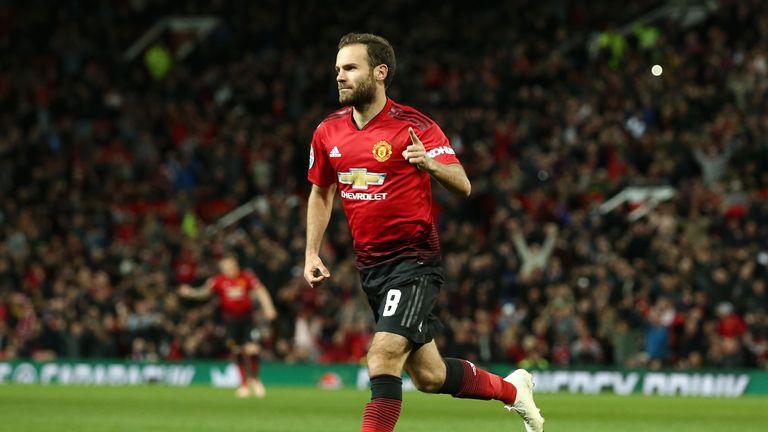 Manchester United Fans Don't Deserve Recent Poor Form