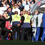 Skysports-jose-mourinho-manchester-united_4458744
