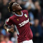 Derby 0-3 Aston Villa: Dean Smith's side blow Rams away at Pride Park | Football News