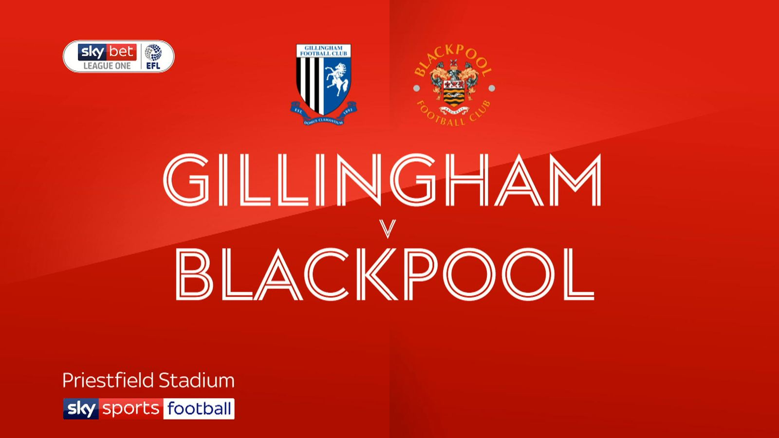 Gillingham vs colchester betting preview nfl spread betting forex uk tax codes